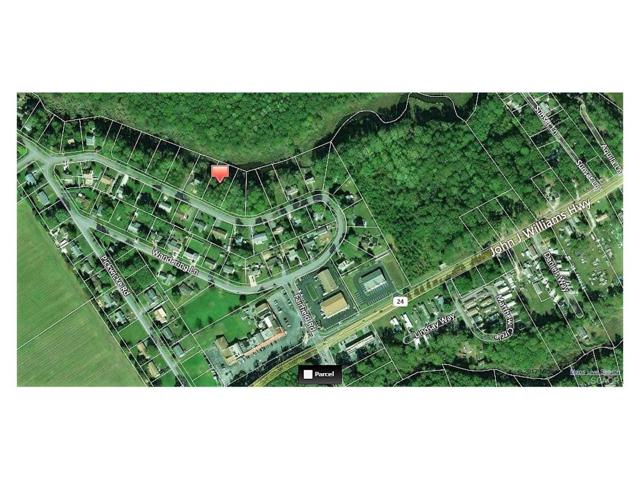 lot 34 Wandring Ln #34, Lewes, DE 19958 (MLS #724061) :: The Rhonda Frick Team
