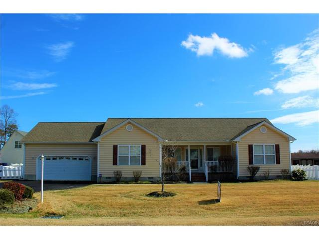 30799 Farmview Court, Lewes, DE 19958 (MLS #724151) :: The Don Williams Real Estate Experts
