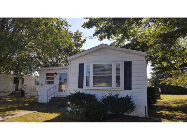 35382 Sussex Lane, Long Neck, DE 19966 (MLS #724246) :: The Don Williams Real Estate Experts