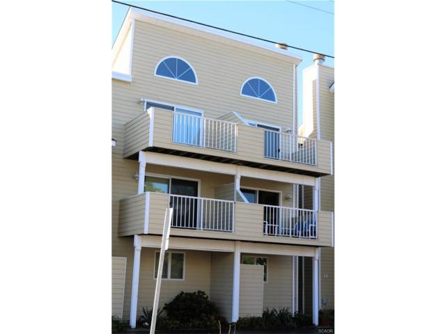 40142 North Carolina #17, Fenwick Island, DE 19944 (MLS #724435) :: The Allison Stine Team
