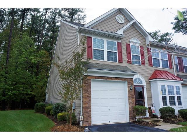 36351 Ridgeshore Lane, Millville, DE 19967 (MLS #724447) :: The Don Williams Real Estate Experts