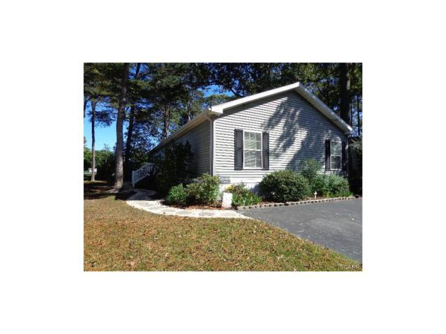 26469 Cricket Cove, Millsboro, DE 19966 (MLS #724789) :: The Don Williams Real Estate Experts