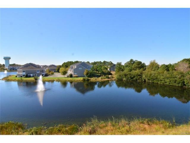 38259 Lake Dr #1043 #1043, Selbyville, DE 19975 (MLS #724944) :: The Rhonda Frick Team