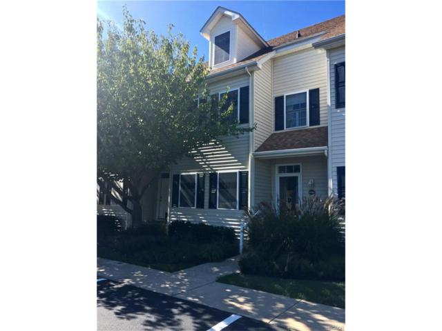 4200 Sandpiper Dr #5, Rehoboth Beach, DE 19971 (MLS #724962) :: The Don Williams Real Estate Experts