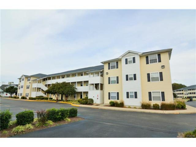17275 King Phillip Way #1106, Lewes, DE 19958 (MLS #725123) :: The Don Williams Real Estate Experts