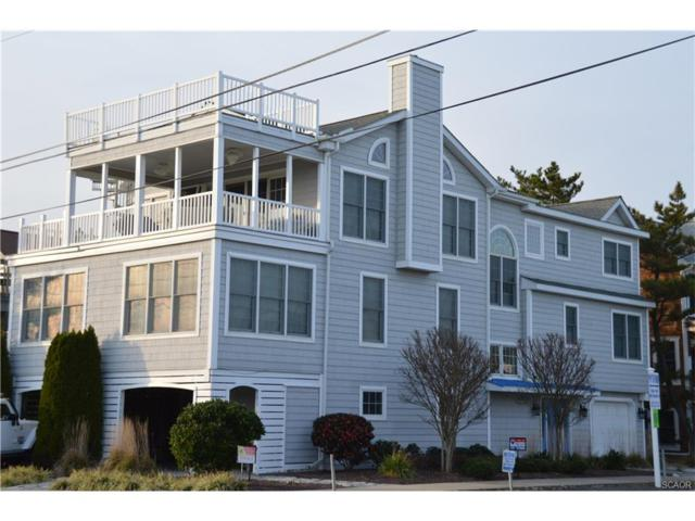 101 1st, Bethany Beach, DE 19930 (MLS #725959) :: The Rhonda Frick Team