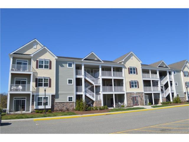 37696 Ulster Dr #7, Rehoboth Beach, DE 19971 (MLS #726443) :: RE/MAX Coast and Country