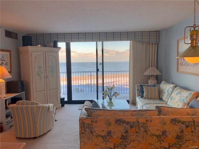 502 Harbour, Bethany Beach, DE 19930 (MLS #726531) :: RE/MAX Coast and Country