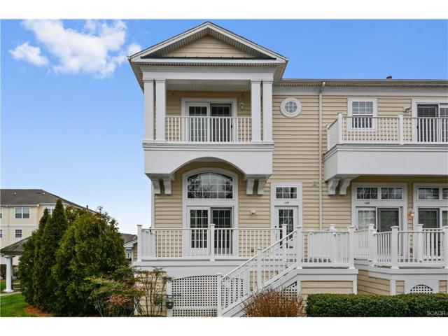 38373 Old Mill Way, Ocean View, DE 19970 (MLS #726568) :: The Don Williams Real Estate Experts