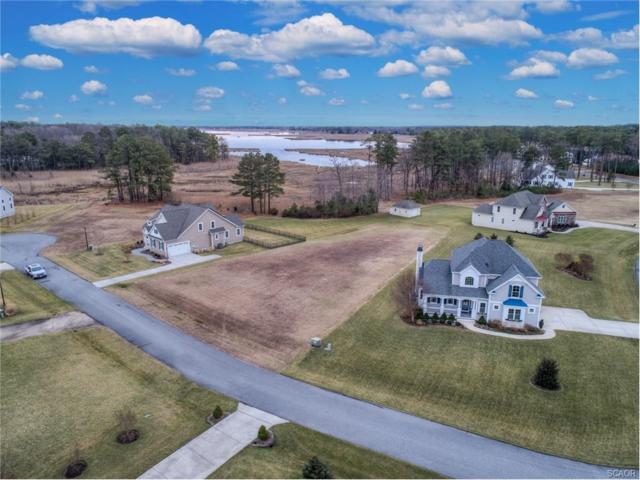 16426 Sail Fish Ct, Lewes, DE 19958 (MLS #726830) :: The Rhonda Frick Team