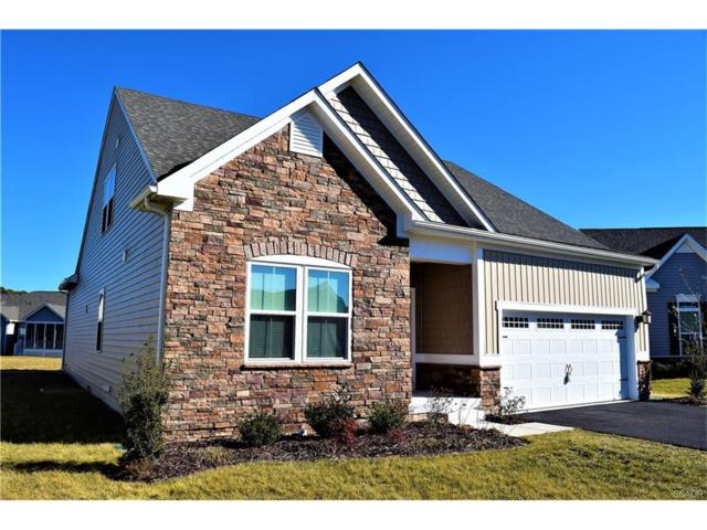 30721 Bufflehead, Selbyville, DE 19975 (MLS #726879) :: The Rhonda Frick Team