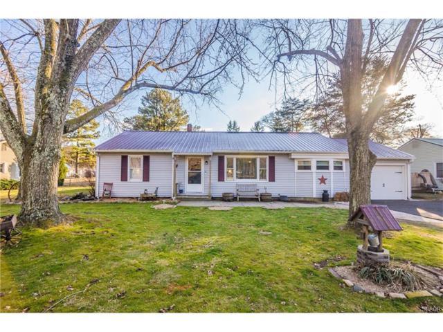 9889 Nanticoke, Seaford, DE 19973 (MLS #726950) :: The Don Williams Real Estate Experts