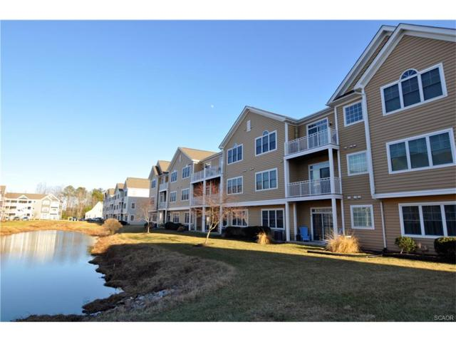 19708 Chelmer Drive V14, Rehoboth Beach, DE 19971 (MLS #726977) :: RE/MAX Coast and Country