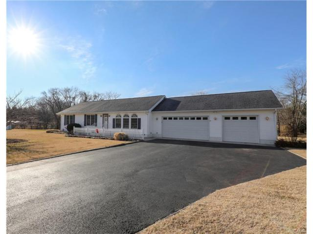 30988 Holts Landing, Dagsboro, DE 19939 (MLS #727206) :: The Don Williams Real Estate Experts