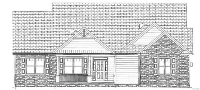 30056 Clam Shell Lane, Milton, DE 19968 (MLS #727302) :: The Don Williams Real Estate Experts