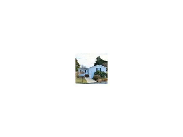 18017 Howard Drive, Rehoboth Beach, DE 19971 (MLS #727508) :: Barrows and Associates