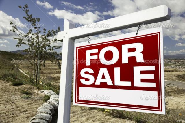 15736 Cypress Court #4, Laurel, DE 19956 (MLS #727547) :: The Don Williams Real Estate Experts