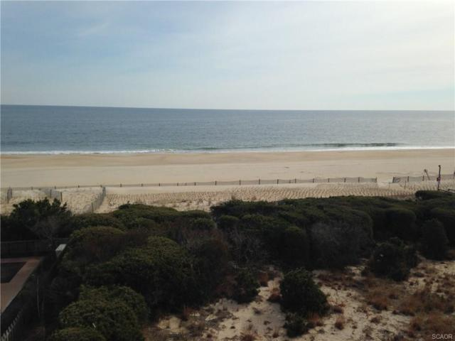 40126 Coastal Hwy #412 #412, Fenwick Island, DE 19944 (MLS #727601) :: The Windrow Group