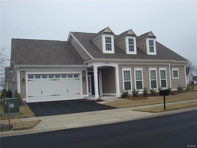 32191 Shorebreakcrossing, Millville, DE 19967 (MLS #727734) :: The Don Williams Real Estate Experts
