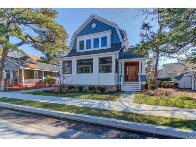 16 Norfolk Street, Rehoboth Beach, DE 19971 (MLS #727798) :: RE/MAX Coast and Country