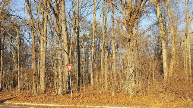 100 Pine, Millsboro, DE 19966 (MLS #727817) :: Atlantic Shores Realty