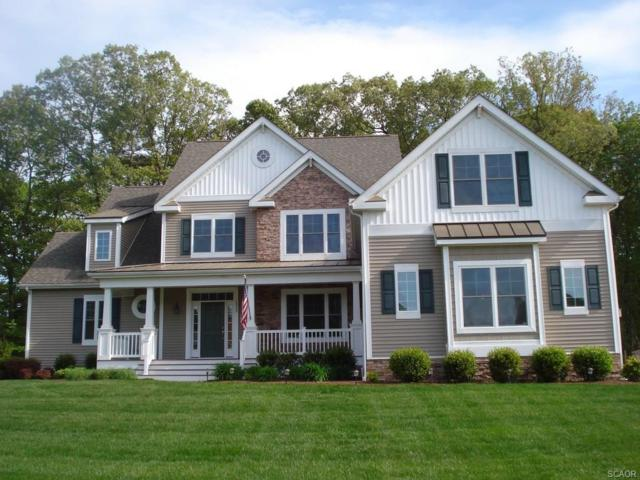 18555 Rose Court, Lewes, DE 19958 (MLS #727867) :: The Don Williams Real Estate Experts
