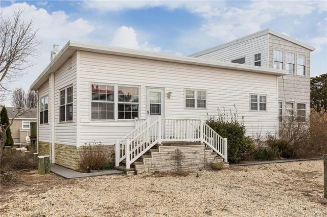 34960 Belle, Bethany Beach, DE 19930 (MLS #728138) :: The Don Williams Real Estate Experts