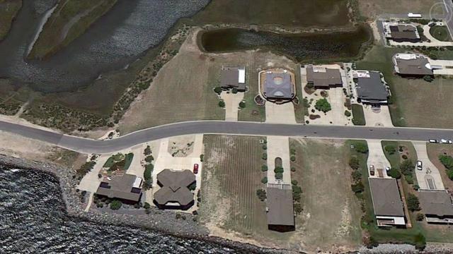 16 S Shores Drive, Ocean View, DE 19970 (MLS #728251) :: The Rhonda Frick Team
