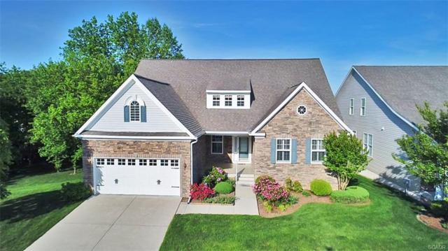 31715 Alsace Court, Lewes, DE 19958 (MLS #728660) :: The Allison Stine Team