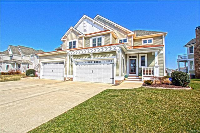35208 Pilotboat Dr, Lewes, DE 19958 (MLS #728692) :: The Allison Stine Team