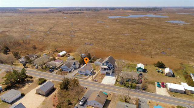 440 Bay Ave, Slaughter Beach, DE 19963 (MLS #728710) :: RE/MAX Coast and Country