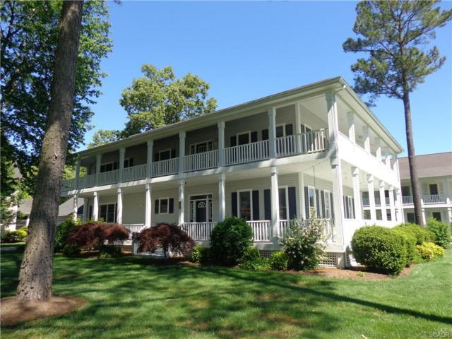 32551 Tee Dell #3262, Long Neck, DE 19966 (MLS #728798) :: RE/MAX Coast and Country