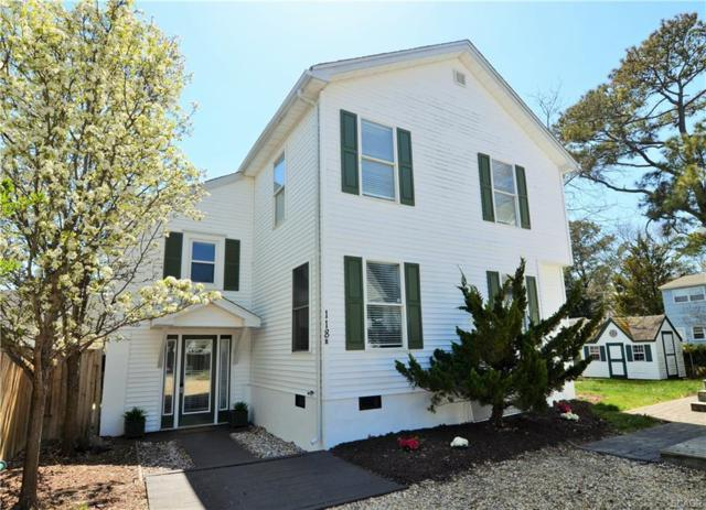 118 Clayton B, Dewey Beach, DE 19971 (MLS #730412) :: The Windrow Group