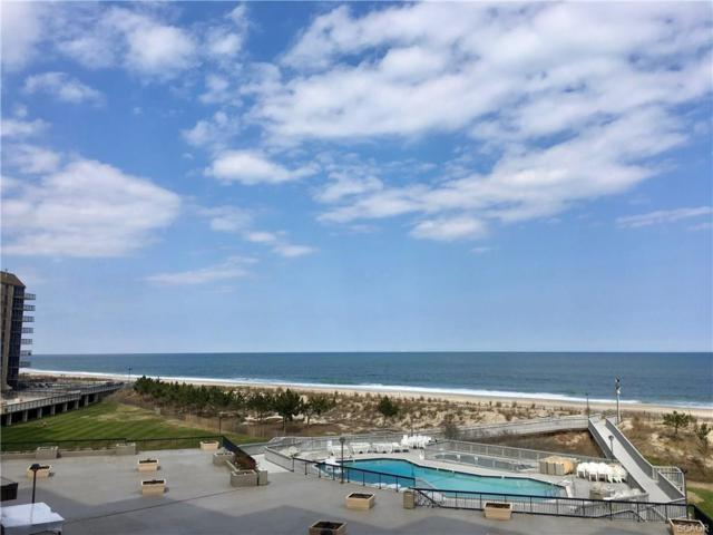 304S Edgewater House Road, Bethany Beach, DE 19930 (MLS #730502) :: Compass Resort Real Estate