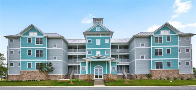27270 18th Blvd #13105, Millsboro, DE 19966 (MLS #730503) :: RE/MAX Coast and Country