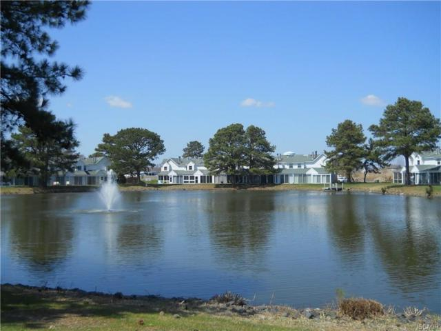 38257 Cardinal Ln #173 #173, Selbyville, DE 19975 (MLS #730734) :: RE/MAX Coast and Country
