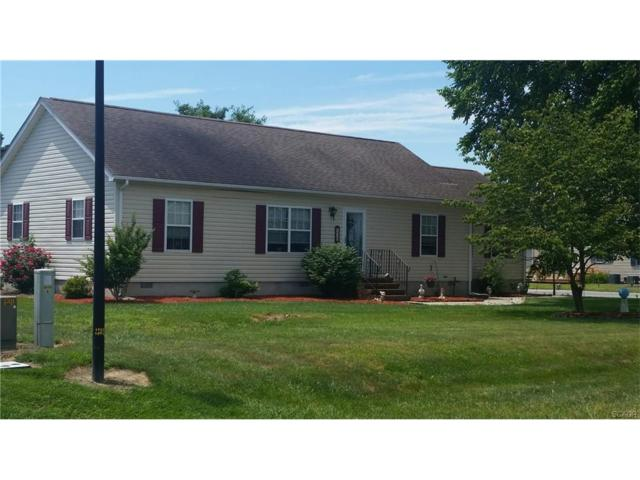 202 Winding Brooke, Seaford, DE 19973 (MLS #703213) :: The Don Williams Real Estate Experts