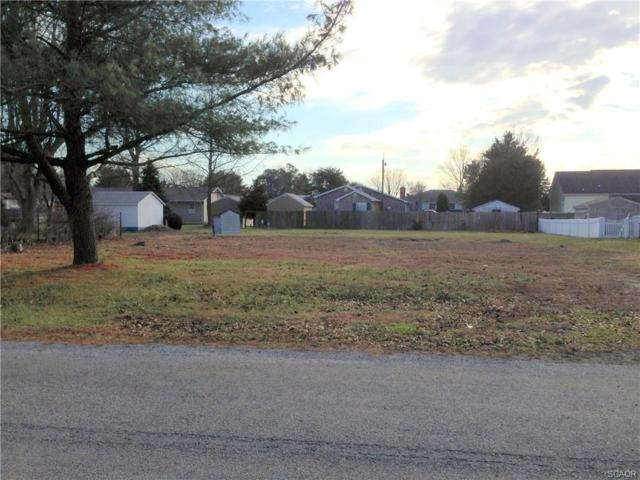 29804 Vincent #26, Lewes, DE 19958 (MLS #706256) :: RE/MAX Coast and Country