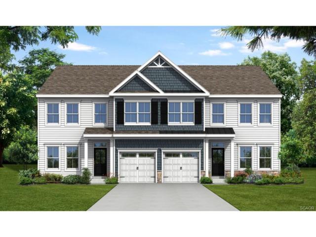 18302 Cobalt Way, Rehoboth Beach, DE 19971 (MLS #712684) :: The Don Williams Real Estate Experts
