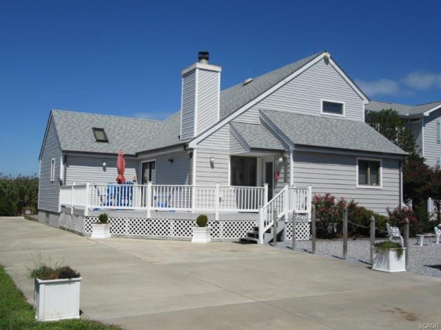 359 Sandpiper, Bethany Beach, DE 19930 (MLS #713360) :: The Rhonda Frick Team