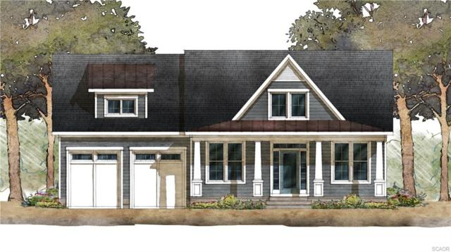 29 Bay Oak Drive, Lewes, DE 19958 (MLS #720995) :: The Don Williams Real Estate Experts