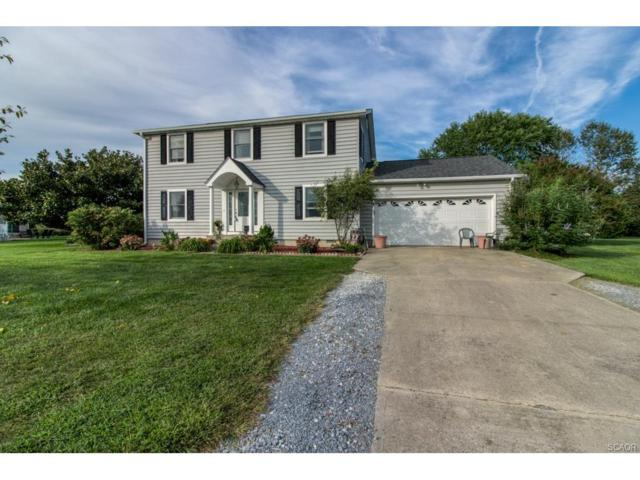 108 Marsh Road, Rehoboth Beach, DE 19971 (MLS #724162) :: The Don Williams Real Estate Experts
