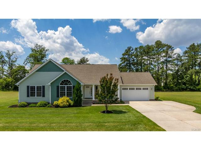 34497 Skyler, Lewes, DE 19958 (MLS #724233) :: The Rhonda Frick Team
