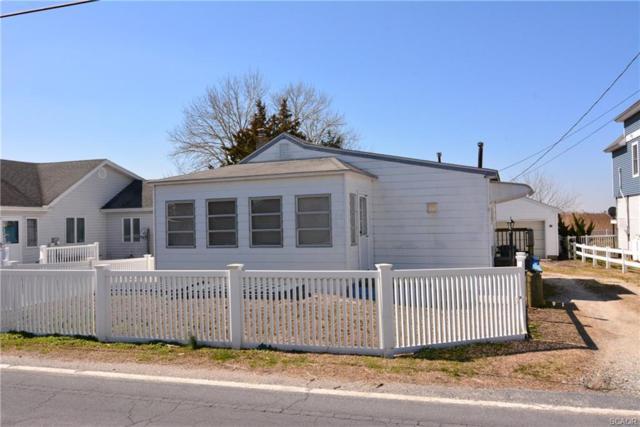 440 Bay Ave, Slaughter Beach, DE 19963 (MLS #728710) :: The Allison Stine Team