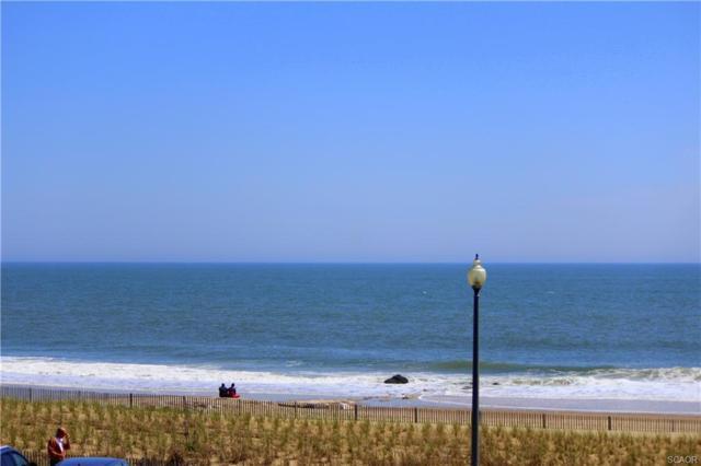 527 N Boardwalk #206, Rehoboth Beach, DE 19971 (MLS #730448) :: The Allison Stine Team