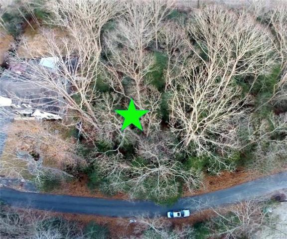 Lot 17 Holly Oak Lane #17, Lewes, DE 19958 (MLS #726528) :: RE/MAX Coast and Country