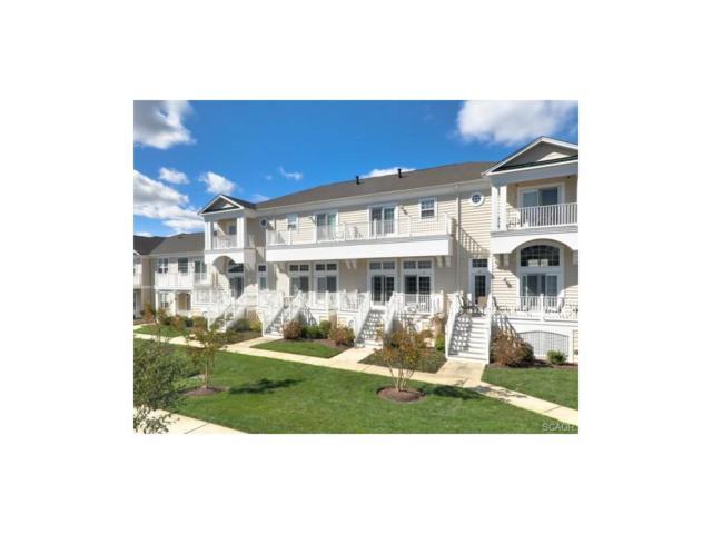 38341 N Mill Lane #88, Ocean View, DE 19970 (MLS #726533) :: The Rhonda Frick Team