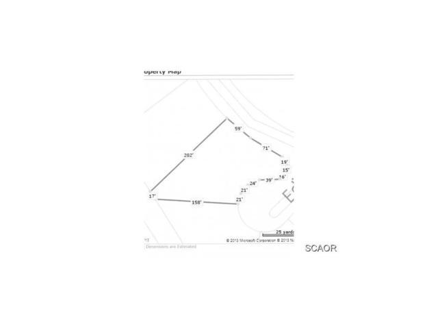 Lot 4 Edinburgh Court, Houston, DE 19954 (MLS #606288) :: The Don Williams Real Estate Experts