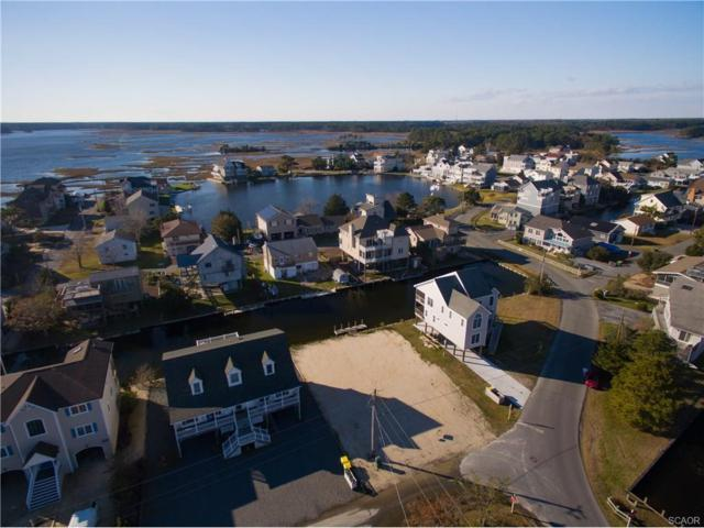 Lot 29 Loretta Street, Bethany Beach, DE 19930 (MLS #718483) :: The Don Williams Real Estate Experts