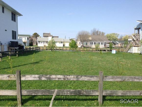 Lot 16 Keenwick Road, Selbyville, DE 19975 (MLS #622346) :: The Don Williams Real Estate Experts